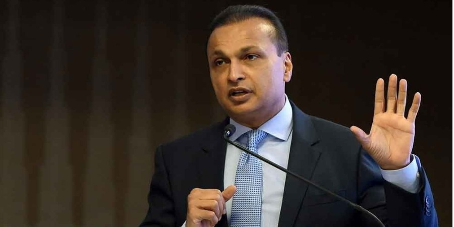 Reliance Capital to cut debt by  Rs 10K-12K  crore soon