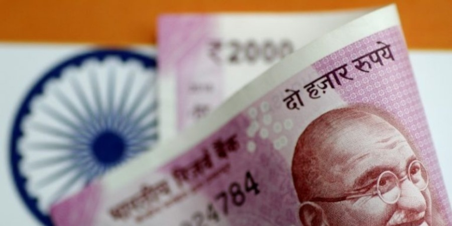 PSU banks recover Rs 98,000 cr in first 3 quarters of FY19