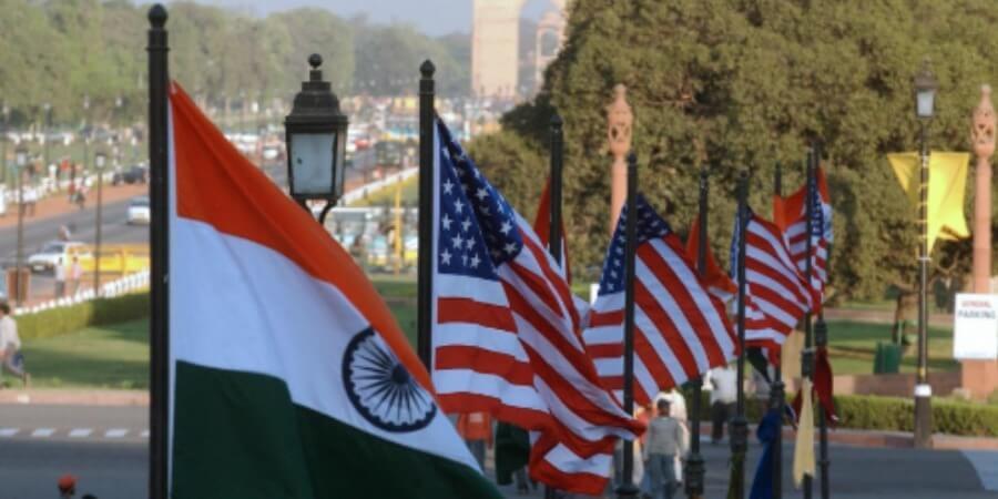 India may abandon US trade package