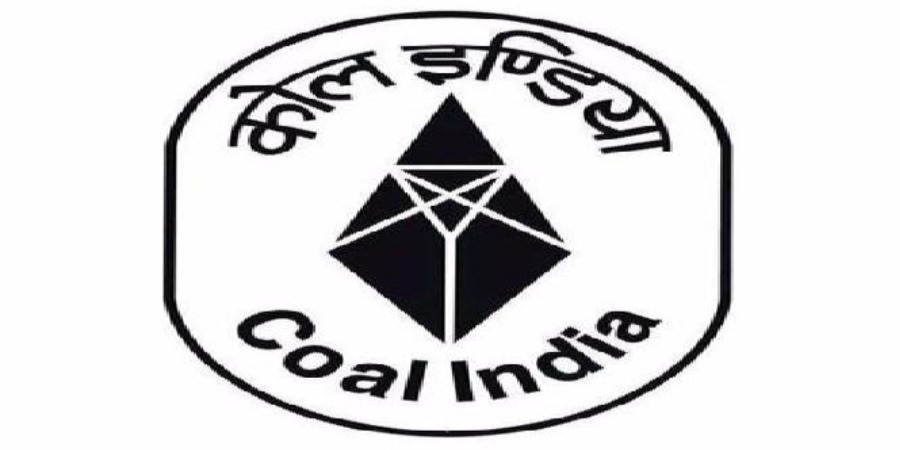 CIL's supplies to power sector up 7.1% in April-Feb
