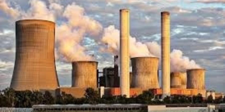 Cabinet okays investment of Rs 31,564 cr in four power projects