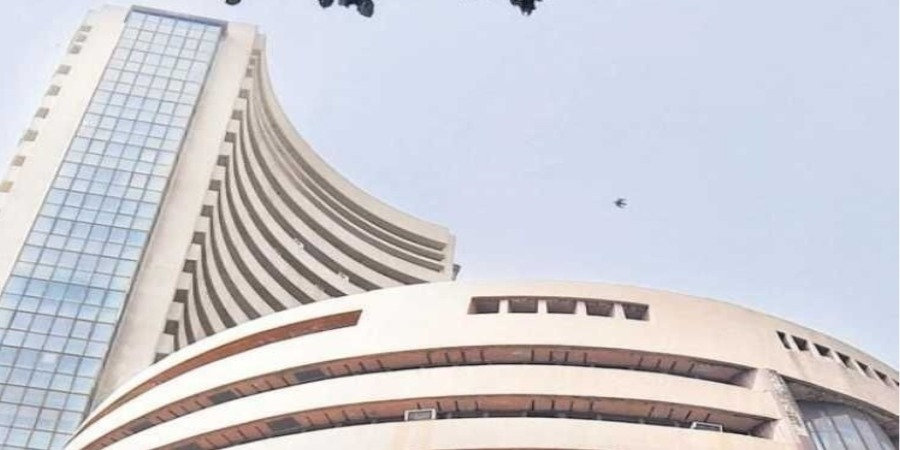 FII Inflows, Derivatives Expiry Lift Equity Indices