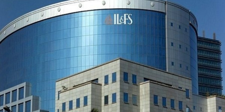 IL&FS gave loans without adequate collateral