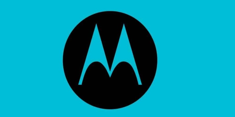 Focus on Growing Biz in Online Space: Motorola