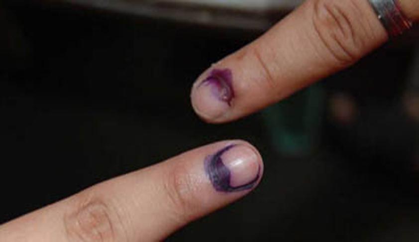 Nagaland, Manipur & Meghalaya to have 9-hour voting