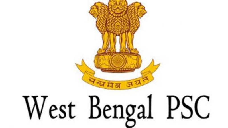 WBPSC Jobs 2019 For Assistant Tourist Officer Vacancy for Any Graduate, PG Diploma