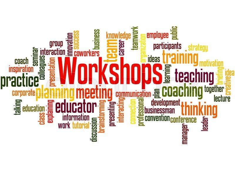 Press Information Bureau Organized Media Workshop in Guwahati