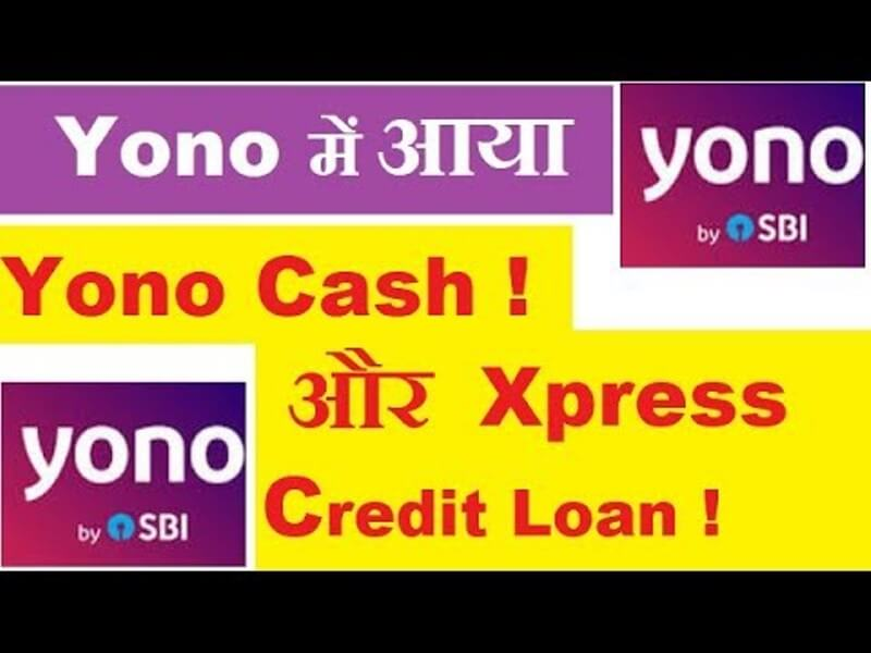 YONO Cash Launched by SBIs YONO for Cardless Withdrawal