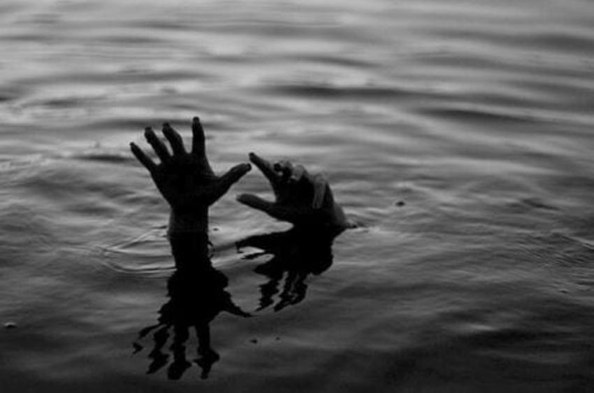 Youth drowns in Dhansiri River at Panjan Parghat in Golaghat district