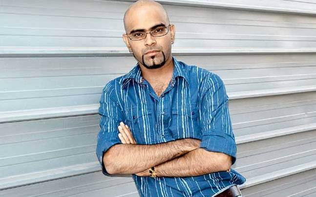 'Beating Your Own People is Not Being Patriotic, It's Idiotic' Says Raghu Ram