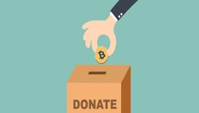 Social activist Prof Sunanda Nandi Purkayastha donates Rs 2 lakh to Cancer Hospital