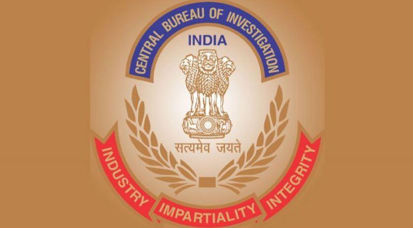 Central Bureau of Investigation Books Nabam Tuki's Kin in Corruption Case