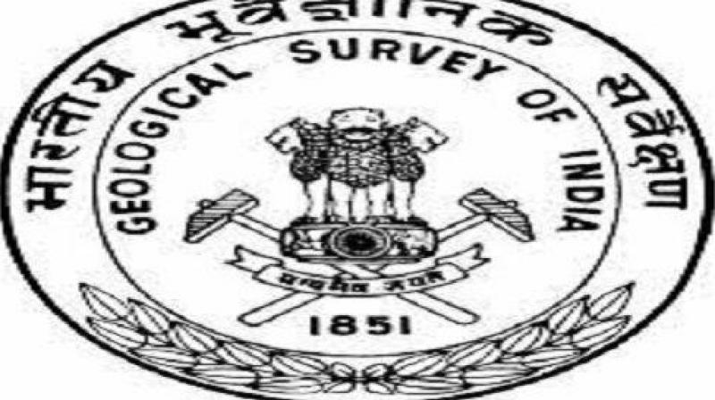 KHADC Opposition demands scrapping of No Objection Certificate to Geological Survey of India