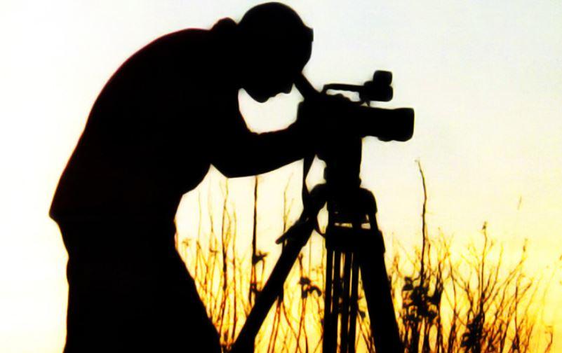 'Documentary is a powerful medium': Professor Rakesh Katarey