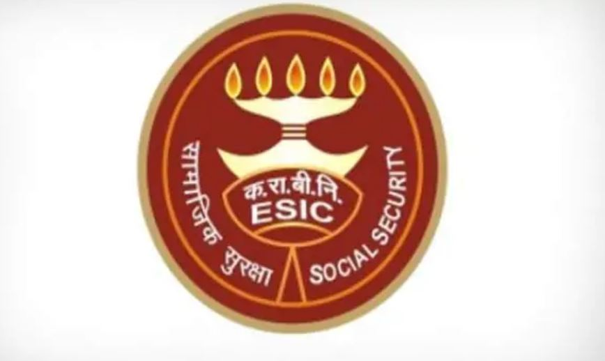 ESIC Guwahati Jobs for Stenographer/ UDC
