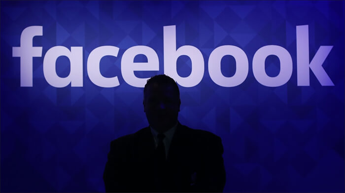 Facebook to Pay $5 billion Fine over Privacy Violations