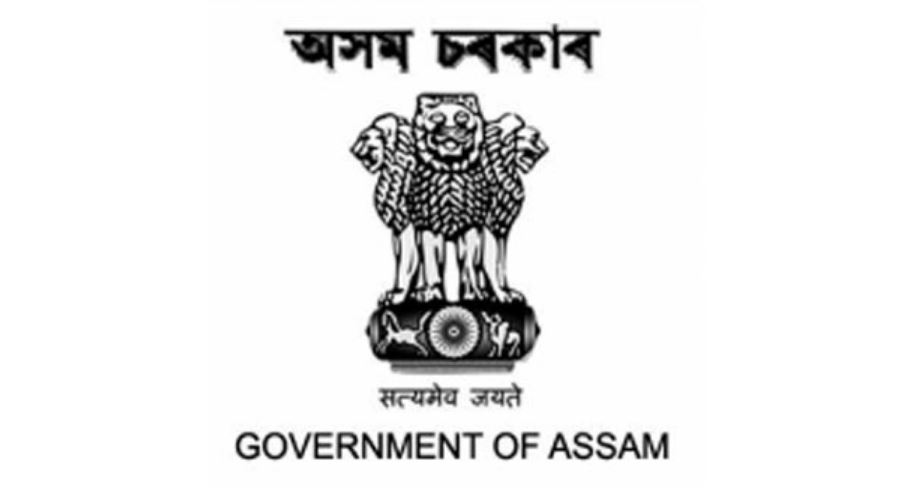 Assam Jobs: State Council of Educational Research and Training (SCERT) Jobs for Office Assistant