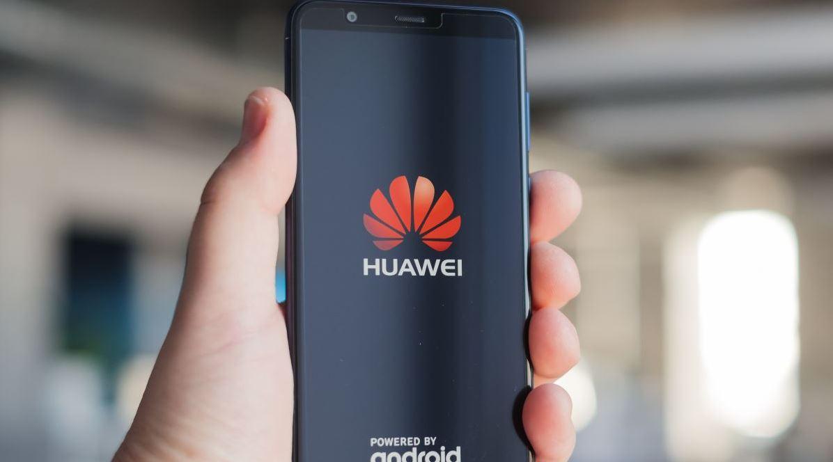 Huawei eyes 10% premium smartphone share in India