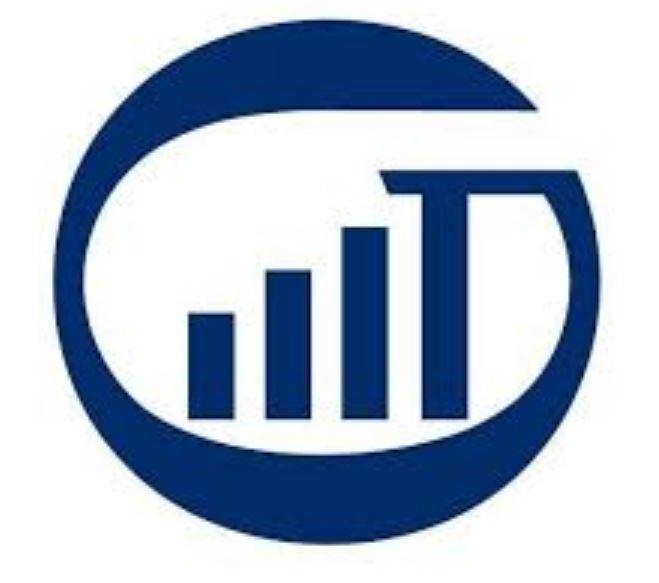 Indian Institute of Information Technology Guwahati, Jobs For JR Assitant /Assistant Registrar