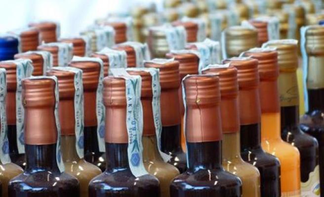 Golaghat Excise Department takes stringent measures against illegal liquor