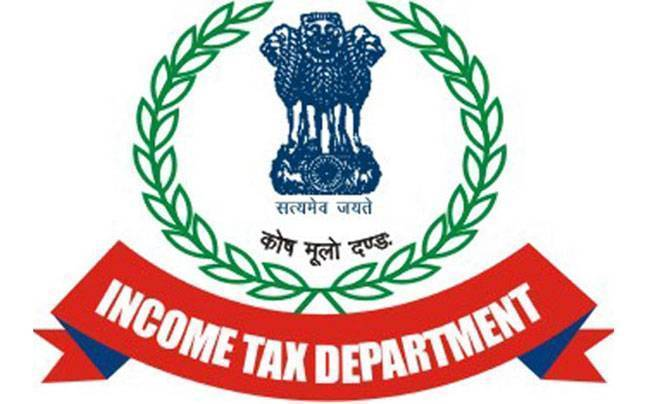 Income Tax department to use Big Data Analytics to check tax evasion from April 1