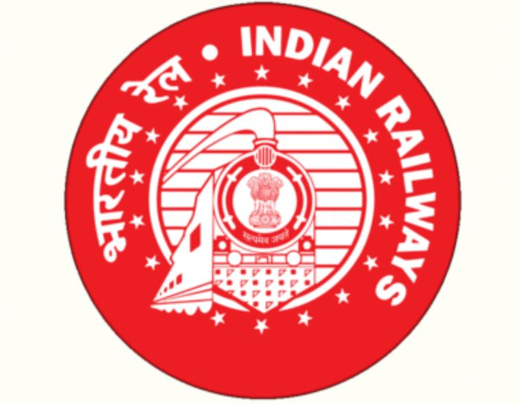 Indian Railways Jobs for Group D/ Level 1 Posts @ RRC [103769 Posts]