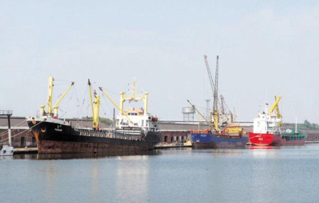Kolkata Port Trust mulls setting up tea park in West Bengal
