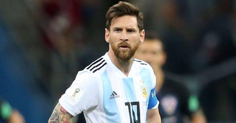 Argenti outclass Pama to enter Copa quarters