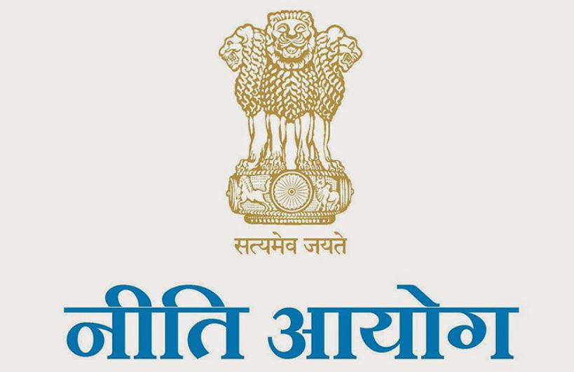 Mizoram Tops List In Health Indicators of Niti Aayog