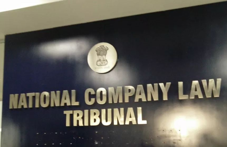 'Pension, PF dues not part of liquidation estate': National Company Law Tribunal