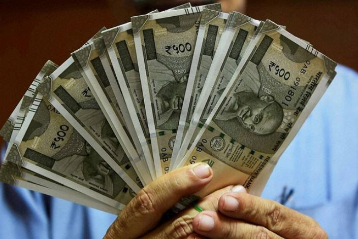 Old age pension funds released in Meghalaya