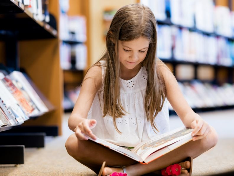 These can Make Your Child Hate Reading