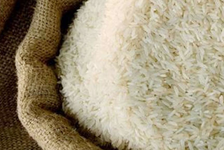 Rice Released Under NFSA And Non-NFSA In Shillong