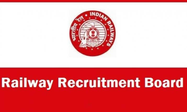 Railway Recruitment Board (RRB) Group D Result to be declared ...