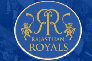 Rajasthan Royals