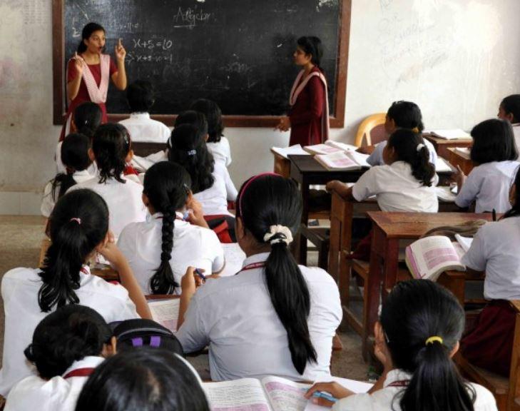 Lack of headmasters, teachers hit Tripura schools