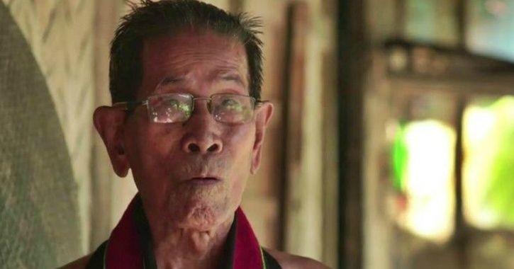 Tripura folk musician upset at not physically receiving Padma Shri