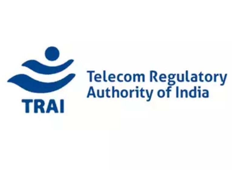 Telecom Regulatory Authority of India (TRAI) Unlikely to Review 5G Spectrum Prices