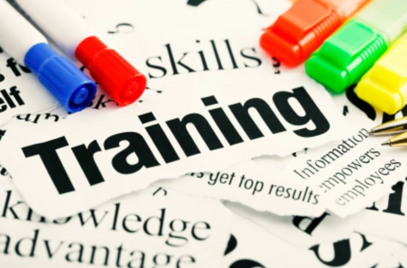 Skill Training Institute To Come up in Shillong