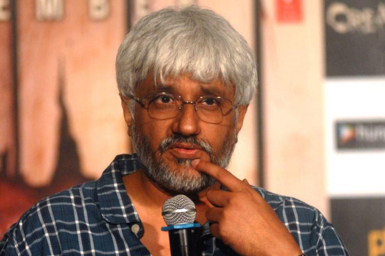 'Biopic trend a result of mob behaviour', says filmmaker Vikram Bhatt
