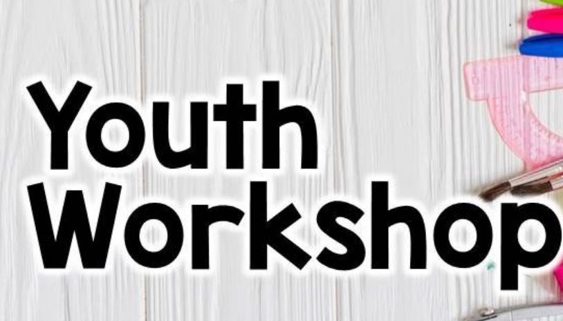 Youth workshop concludes in Meghalaya