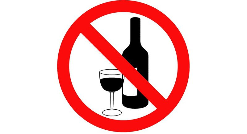 Alcohol ban in Mizoram to save future generations: Excise Minister