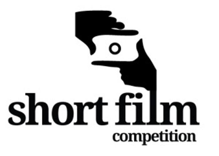 Short film competition by district administration regarding the ensuing election