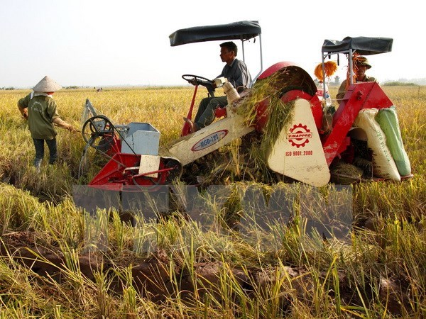 Training programme on post-harvest machinery concludes at Gossaigaon Krishi Vigyan Kendra