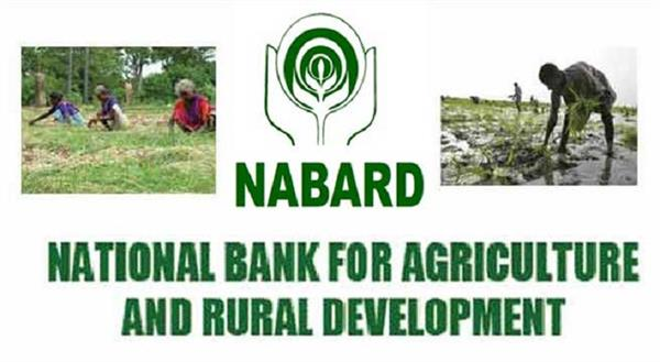 Dr Gopa Kumaran Nair takes over as NABARD General Manager, Itanagar