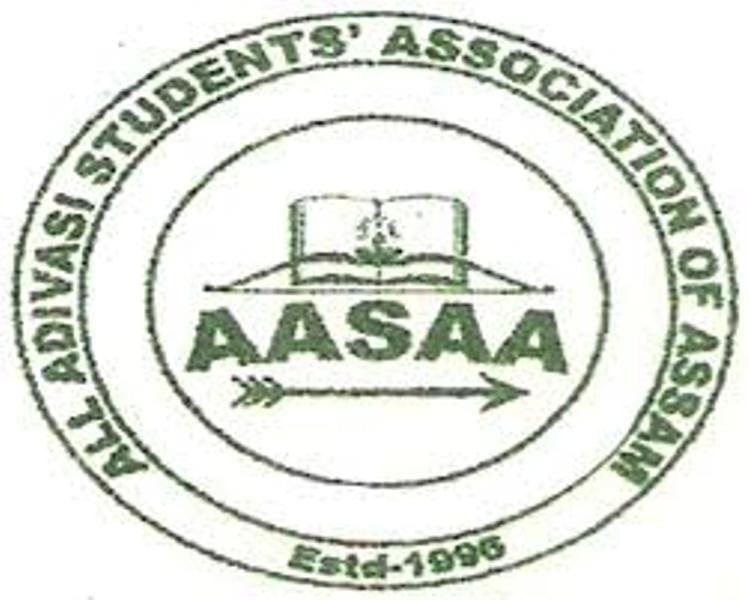 AASAA threatens massive protest against Bodoland Territorial Region move
