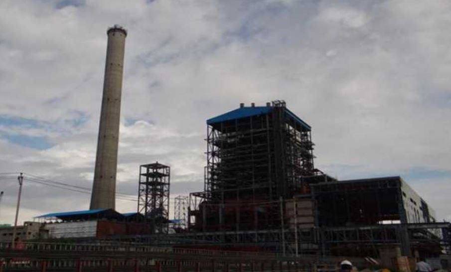 Adani Power receives Letter of Intent for Korba West Power