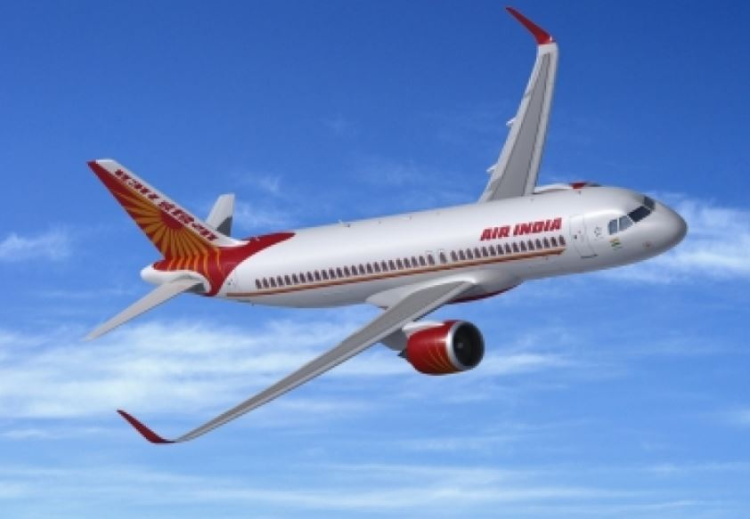 Air India takeover of Jet Airways will ensure lucrative routes