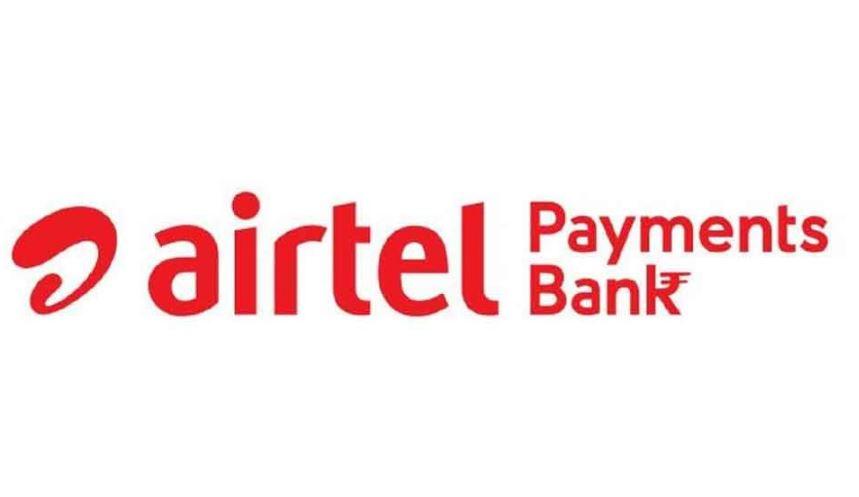 Airtel Payments Bank, Bharti Axa tie up for 2-wheeler insurance