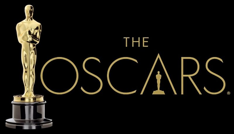 Academy of Motion Picture Arts and Sciences Will Not Change Oscar Eligibility Rules